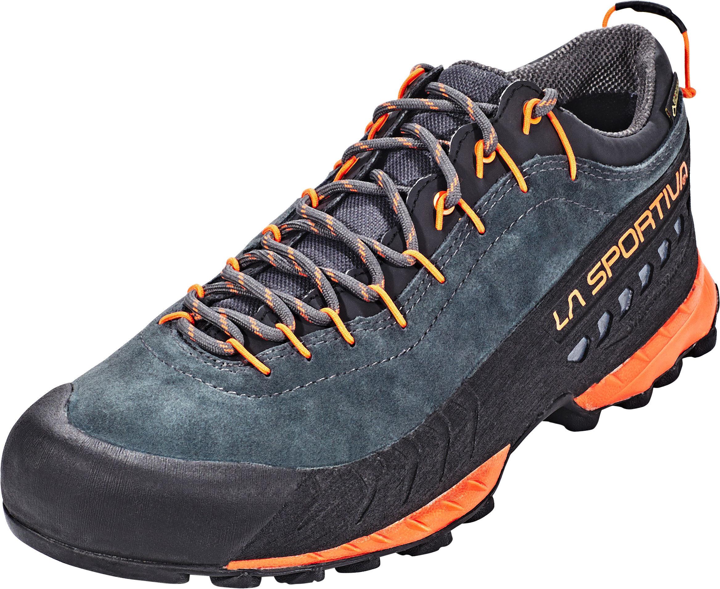 Chaussures de Montagne Homme LA SPORTIVA Tx4
